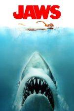 Jaws – Fălci (1975)