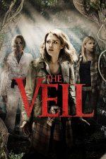 The Veil (2016)