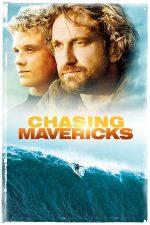 Chasing Mavericks – Valul perfect (2012)