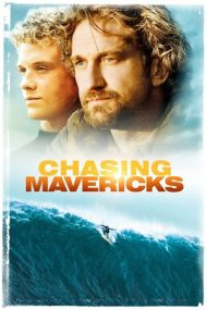 Chasing Mavericks – Valul perfect (2012)