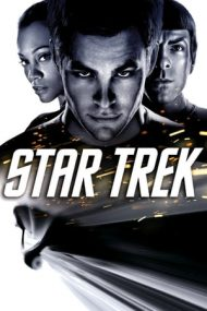 Star Trek – Un nou început (2009)