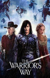 The Warrior's Way – Destinul unui războinic (2010)