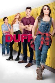 The Duff – Urâțica (2015)