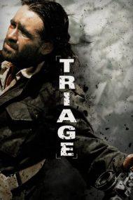 Triage – Triaj (2009)