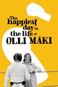 The Happiest Day in the Life of Olli Mäki – Cea mai fericită zi din viața lui Olli Mäki (2016)