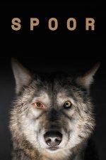 Spoor – Tablou de vânătoare (2017)