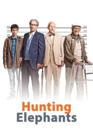 Hunting Elephants (2013)