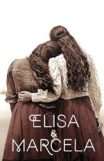 Elisa y Marcela – Elisa și Marcela (2019)