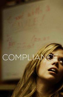 Compliance – Supunere (2012)