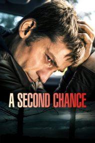 A Second Chance – A doua șansă (2014)