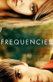 Frequencies – OXV: The Manual (2013)