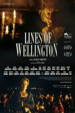 Lines of Wellington – Liniile lui Wellington (2012)