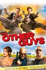 The Other Guys – Agenții de rezervă (2010)