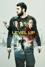 Level Up (2016)