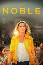Noble (2014)