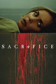 Sacrifice (2016)