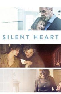 Silent Heart – Cu inima împăcată (2014)