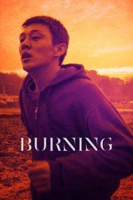 Burning – În flăcări (2018)