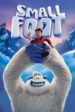 Smallfoot – Aventurile lui Smallfoot (2018)
