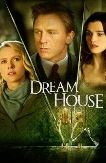 Dream House – Casa de vis (2011)
