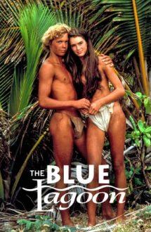 The Blue Lagoon – Laguna albastră (1980)