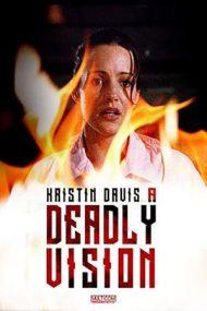 A Deadly Vision – Minte diabolică (1997)