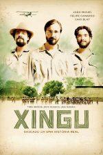 Xingu – În inima Amazonului (2011)
