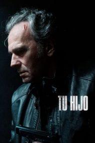 Tu hijo – Your Son (2018)