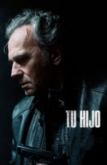 Tu hijo – Your Son (2018)