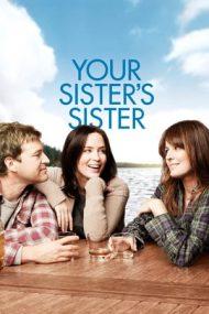Your Sister's Sister – Sora surorii tale (2011)