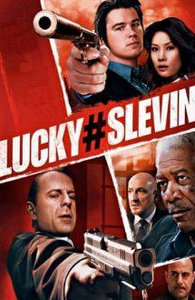 Lucky Number Slevin – Slevin: Nevinovat cu ghinion (2006)