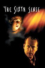The Sixth Sense – Al șaselea simț (1999)