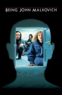 Being John Malkovich – În pielea lui John Malkovich (1999)