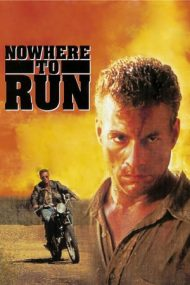 Nowhere to Run – Fără scăpare (1993)