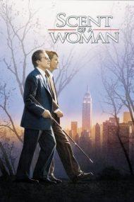 Scent of a Woman – Parfum de femeie (1992)