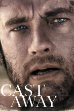 Cast Away – Naufragiatul (2000)