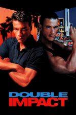 Double Impact – Dublu impact (1991)