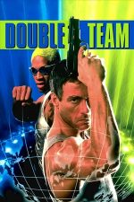 Double Team – Joc în doi (1997)