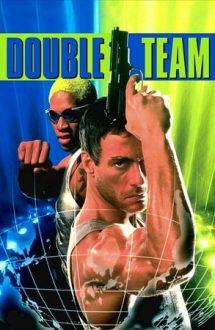 Double Team – Joc în doi (1997)