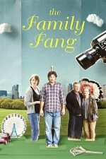 The Family Fang – Familia Fang (2015)