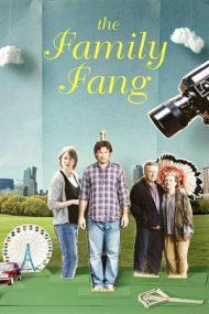 The Family Fang – Familia Fang (2015)