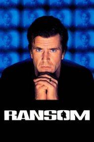 Ransom – Negociatorii (1996)
