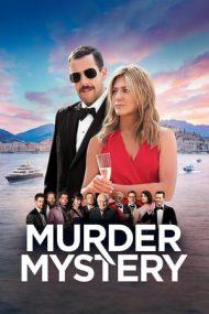 Murder Mystery – Vacanță criminală (2019)