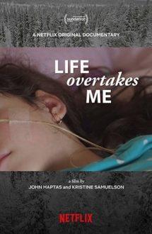 Life Overtakes Me – Sindromul resemnării (2019)