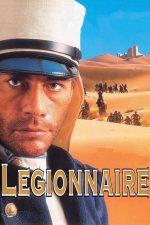 Legionnaire – Legionarul (1998)