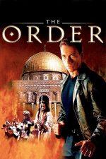 The Order – Ordinul (2001)