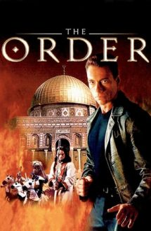 The Order – Ordinul (2001)
