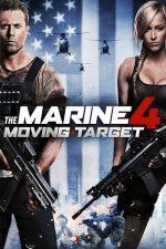 The Marine 4: Moving Target – O luptă personală 4: Țintă în mișcare (2015)
