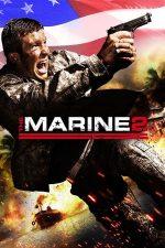 The Marine 2 – O luptă personală 2 (2009)