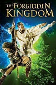 The Forbidden Kingdom – Regatul interzis (2008)